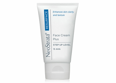 NeoStrata - Face Cream Plus AHA 15