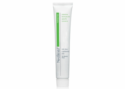 NeoStrata - HQ Skin Lightening Gel