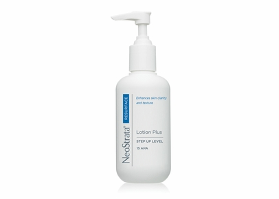 NeoStrata - Lotion Plus AHA 15