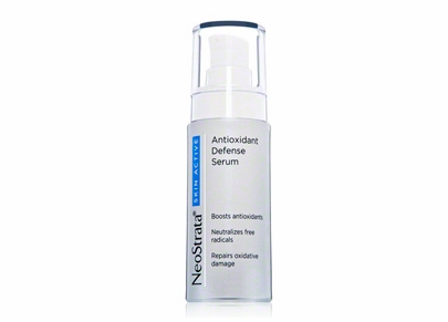 NeoStrata - Skin Active Antioxidant Defense Serum