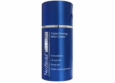 NeoStrata - Skin Active Triple Firming Neck Cream