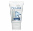 NeoStrata - Ultra Daytime Smoothing Cream SPF 15