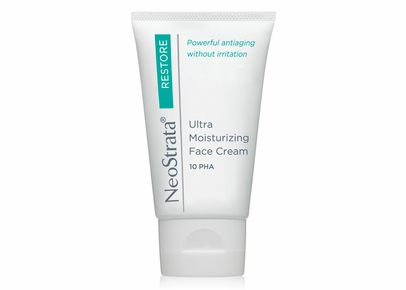 NeoStrata - Ultra Moisturizing Face Cream PHA 10