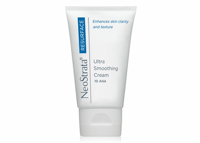 NeoStrata - Ultra Smoothing Cream AHA 10
