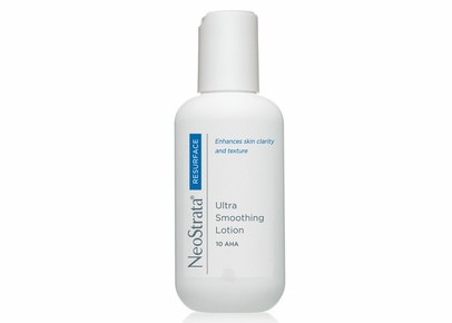 NeoStrata - Ultra Smoothing Lotion AHA 10