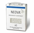 Neova - Breakout Control Pre-Measured Acne Treatment Swabs