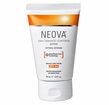 Neova - DNA Damage Control Active Optimal Defense SPF 43 Broad Spectrum Water-Resistant