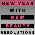 New Year Promo - 15% off store-wide plus Free Too Faced GWP