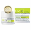 NIA24 - Intensive Recovery Complex