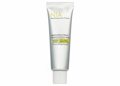 NIA24 - Intensive Retinol Repair
