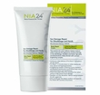 NIA24 - Sun Damage Repair for Decolletage and Hands
