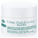 Nuxe - Creme Fraiche de Beaute Enrichie 24HR Soothing and Moisturizing Rich Cream (Dry to Very Dry Skin)