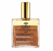 Nuxe - Huile Prodigieuse Multi-Usage Dry Oil Golden Shimmer (100 ml)