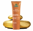 Nuxe - Soleil Prodigieux Beautifying Self-Tanning Body Lotion