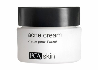 PCA Skin - Acne Cream (pHaze 33)