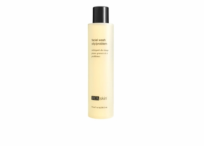 PCA Skin - Facial Wash for Oily/Problem Skin (pHaze 1)
