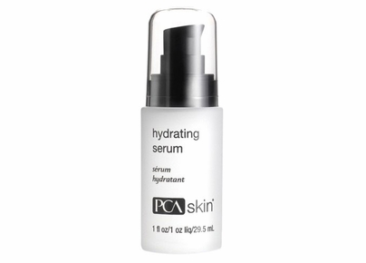 PCA Skin - Hydrating Serum (pHaze 43)