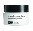 PCA Skin - Ideal Complex Restorative Eye Cream