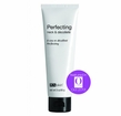 PCA Skin - Perfecting Neck & Decollete
