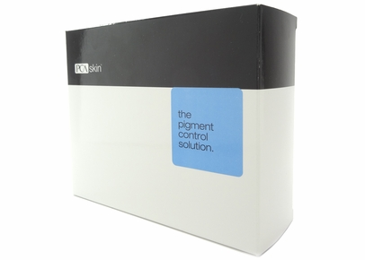 PCA Skin - The Pigment Control Solution