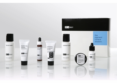 PCA Skin - The Pigment Control Solution with HQ