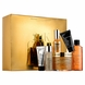 PETER THOMAS ROTH - 24K Gold Mask Magic Kit