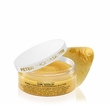 PETER THOMAS ROTH - 24k Gold Pure Luxury Cleansing Butter