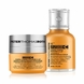 PETER THOMAS ROTH - Camu Camu Power C X 30 Vitamin C Brightening Duo