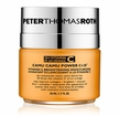 PETER THOMAS ROTH - Camu Camu Power C X 30 Vitamin C Brightening Moisturizer
