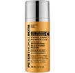 PETER THOMAS ROTH - Camu Camu Power C X 30 Vitamin C Brightening Sleeping Mask