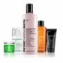 PETER THOMAS ROTH - Hall of Fame Kit
