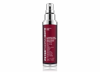 PETER THOMAS ROTH - Laser-Free Resurfacer Face Serum