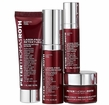 PETER THOMAS ROTH - Laser-Free Resurfacing Kit