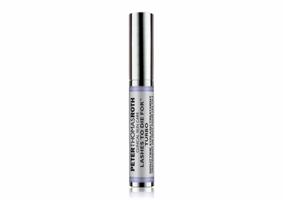 PETER THOMAS ROTH - Lashes To Die For Turbo Nighttime Eyelash Treatment