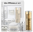 PETER THOMAS ROTH - Un-Wrinkle Kit