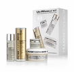 PETER THOMAS ROTH - Un-Wrinkle Kit (with Toner)
