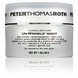 PETER THOMAS ROTH - Un-Wrinkle Night