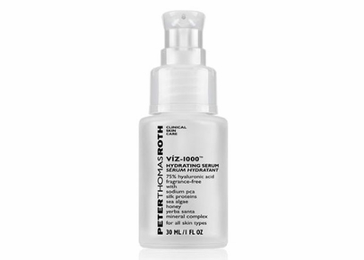 PETER THOMAS ROTH - VIZ-1000 Hydrating Serum
