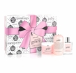 Philosophy - Amazing Grace 3-Piece Gift Set