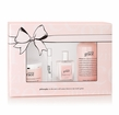 Philosophy - Amazing Grace Deluxe Gift Set