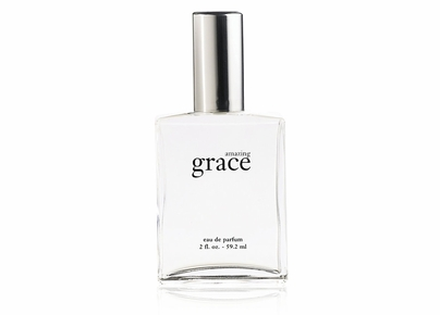 Philosophy - Amazing Grace Eau de Parfum (2 oz.)