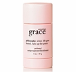 Philosophy - Amazing Grace Perfumed Antiperspirant & Deodorant
