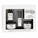 Philosophy - Anti-Wrinkle Miracle Worker Award-Winning Miraculous Collection