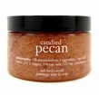 Philosophy - Candied Pecan Salt Body Scrub (6 oz.)