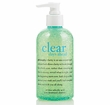 Philosophy - Clear Days Ahead Oil-Free Salicylic Acid Acne Treatment Cleanser