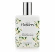 Philosophy - Field of Flowers Orange Blossom Spray Fragrance Eau de Toilette (2 oz.)