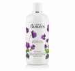 Philosophy - Field of Flowers Violet Blossom Shampoo, Shower Gel & Bubble Bath