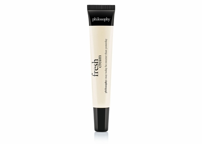 Philosophy - Fresh Cream High-Gloss, High-Flavor Lip Shine
