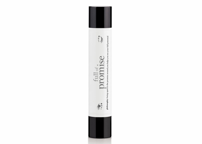 Philosophy - Full of Promise Restoring Eye Duo For Upper-Lid Lifting And Under-Eye Firming