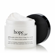 Philosophy - Hope In A Jar (0.5 oz.)